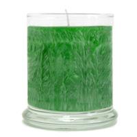 Glassglow palm