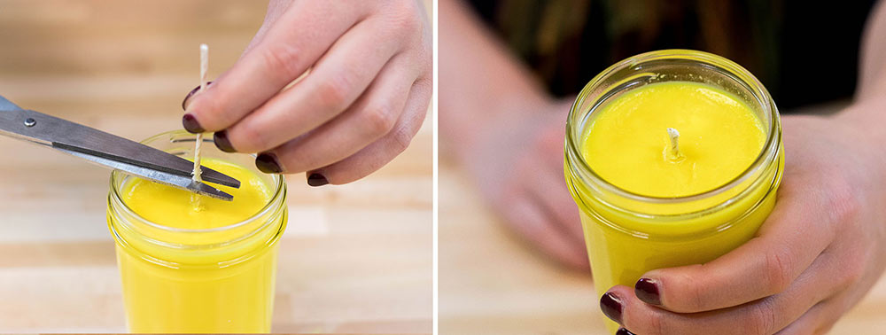 Step-8-how-to-make-a-soy-candle