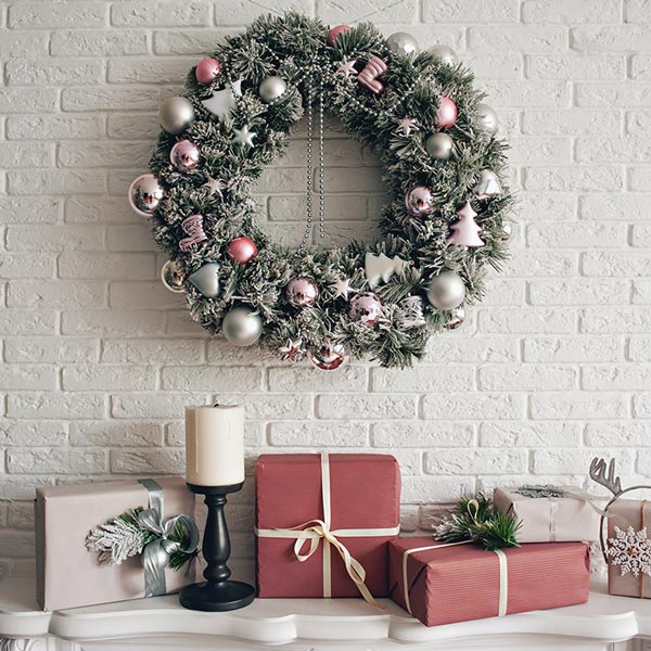HOME FRAGRANCE GUIDE FOR THE HOLIDAYS