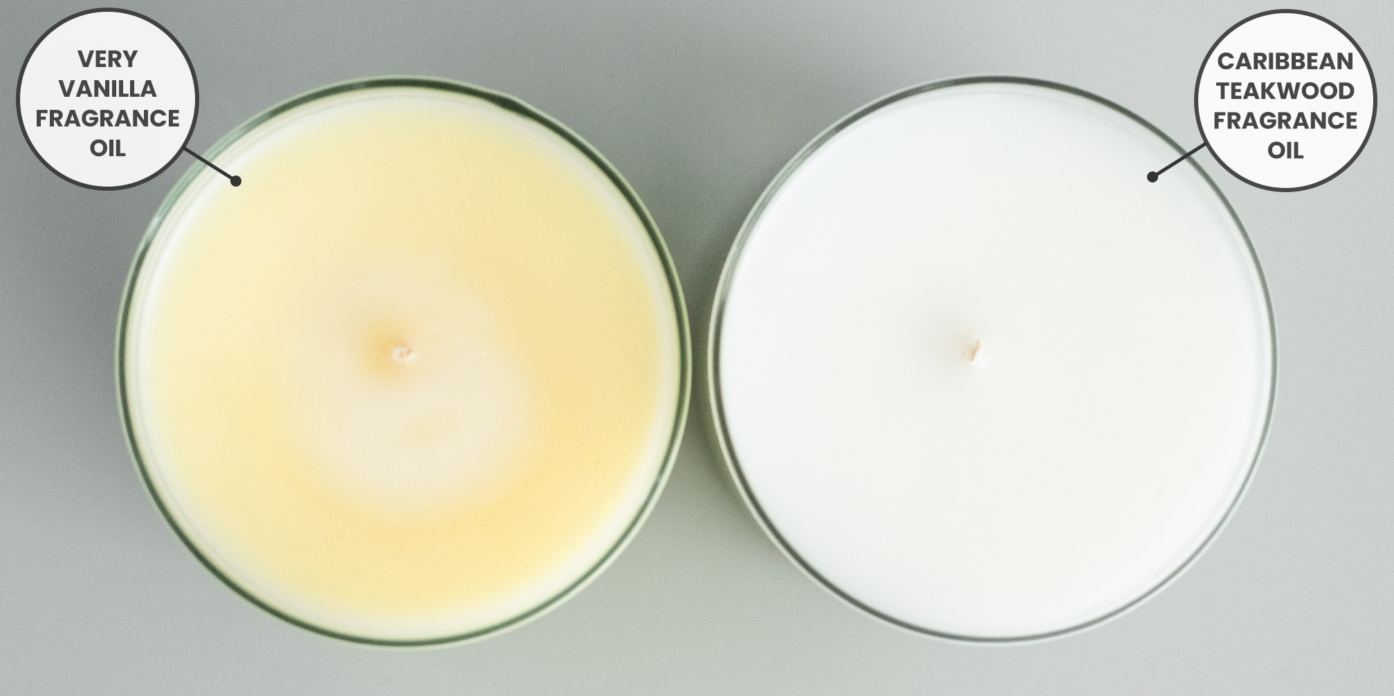 CandleScience - Candle Making Supplies | Soy Wax, Candle