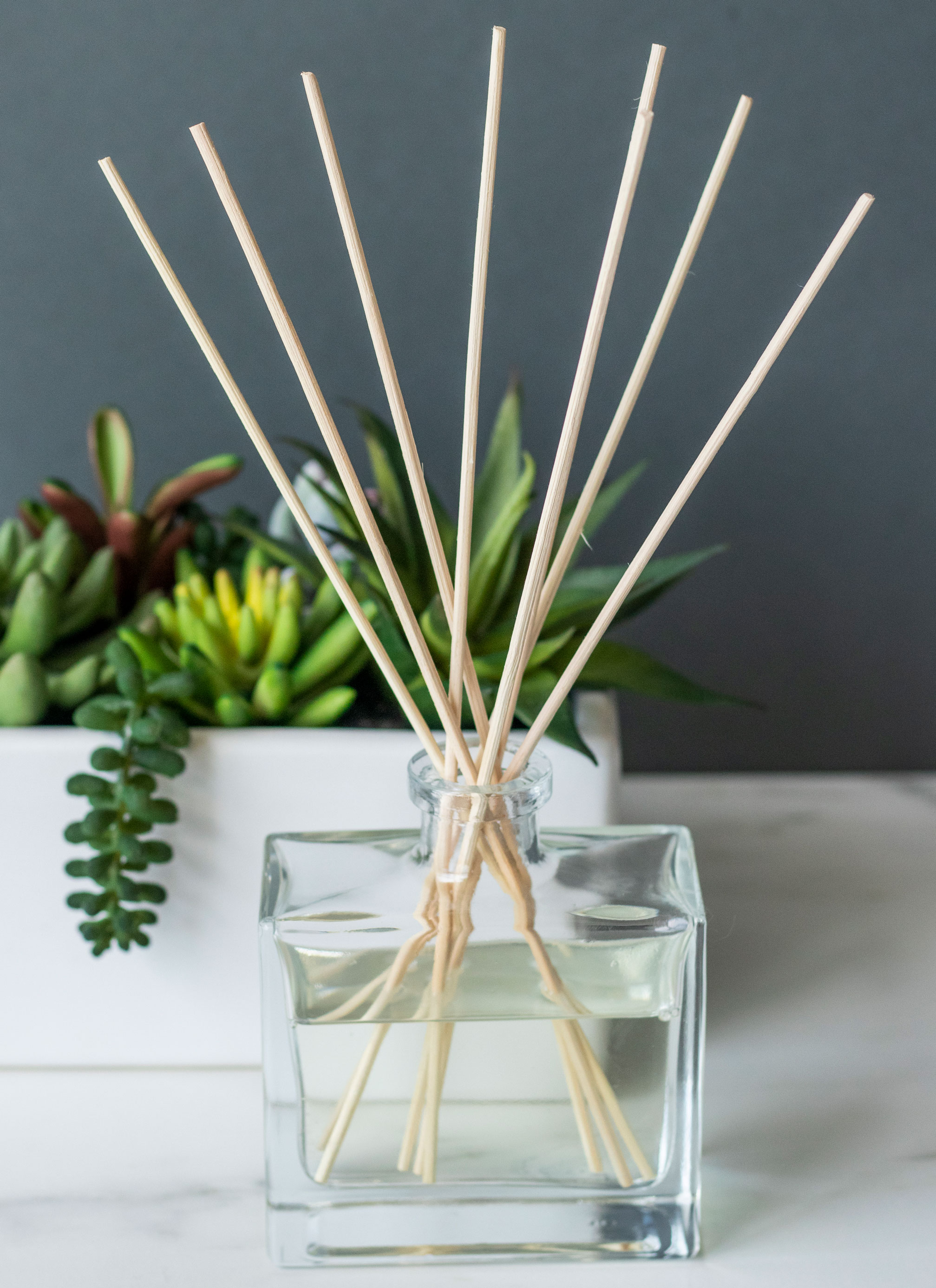 How To Make Reed Diffusers Candlescience