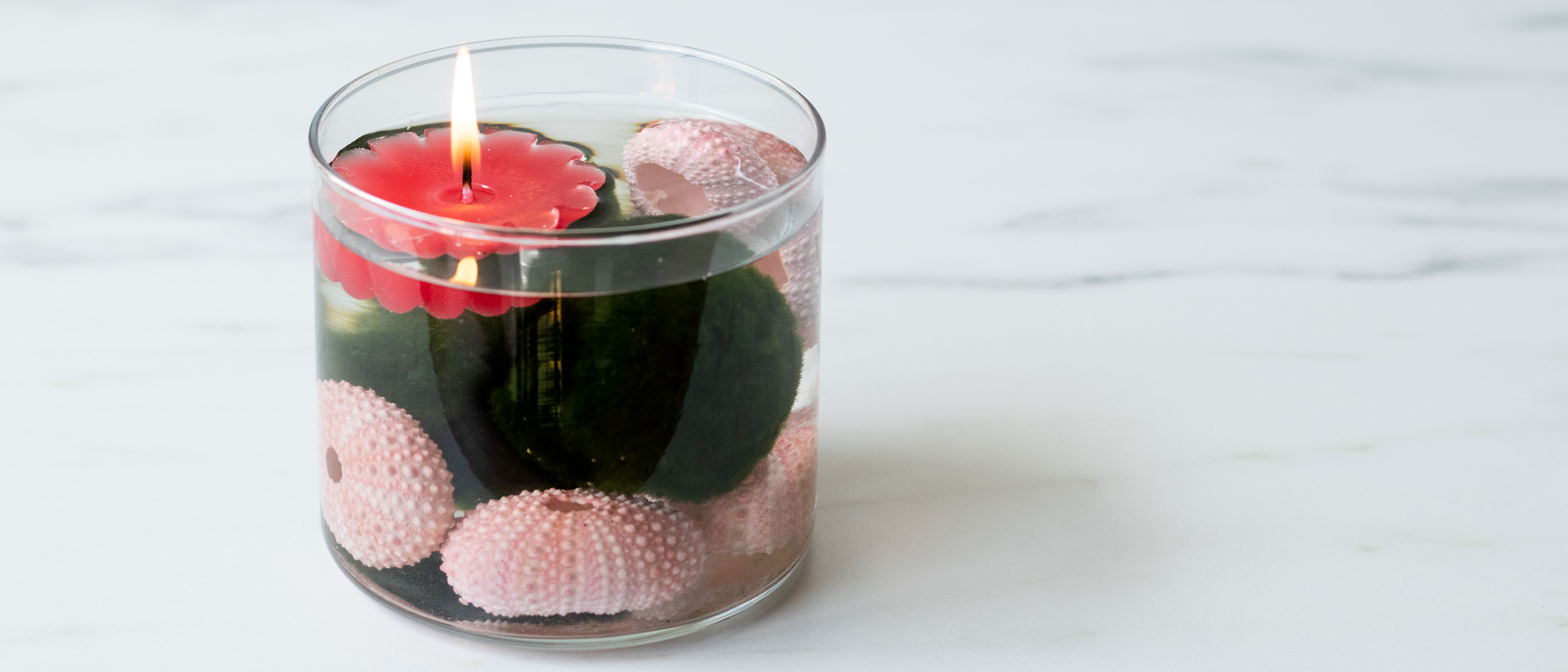 How-to-make-floating-candles-step-09