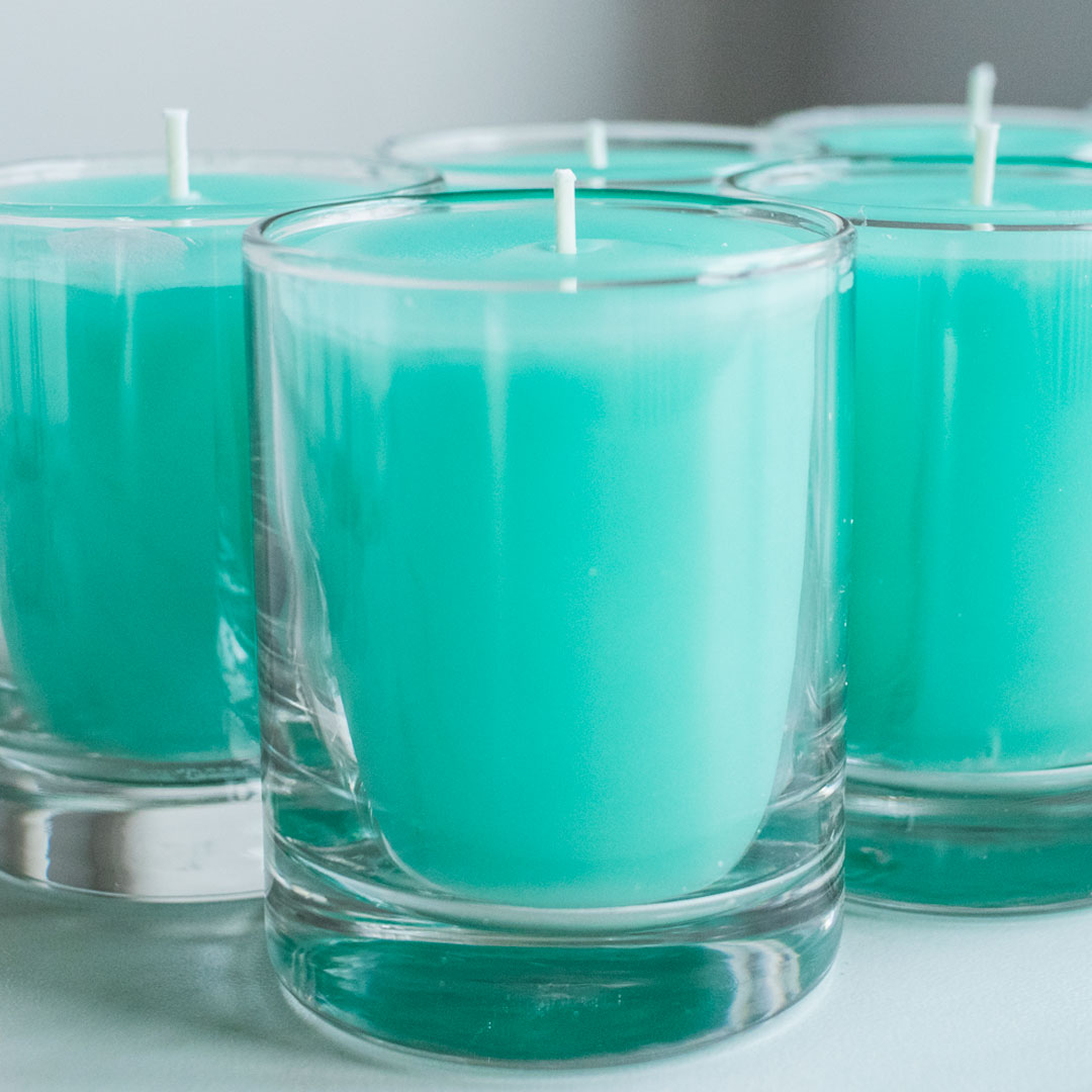 How To Make Votive Candles Candlescience,Cheap 3 Bedroom House For Rent In Hayes