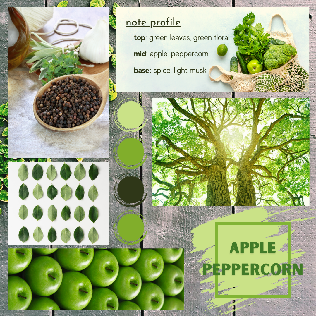 Mb applepeppercorn (1)