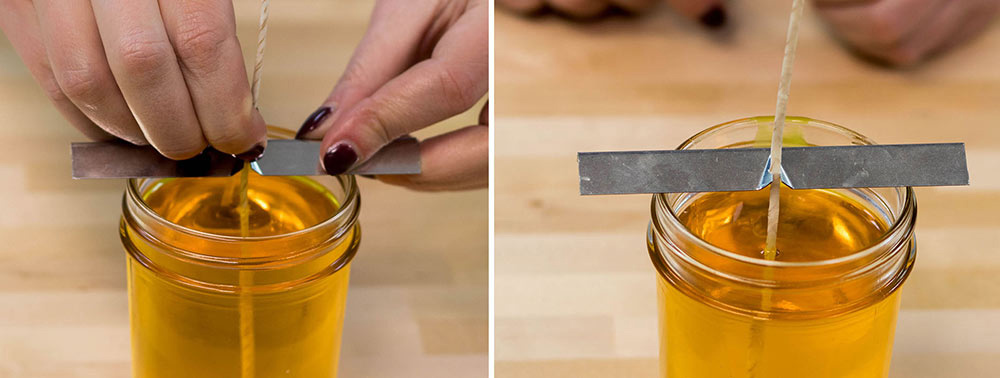 Step-6-how-to-make-a-soy-candle-2
